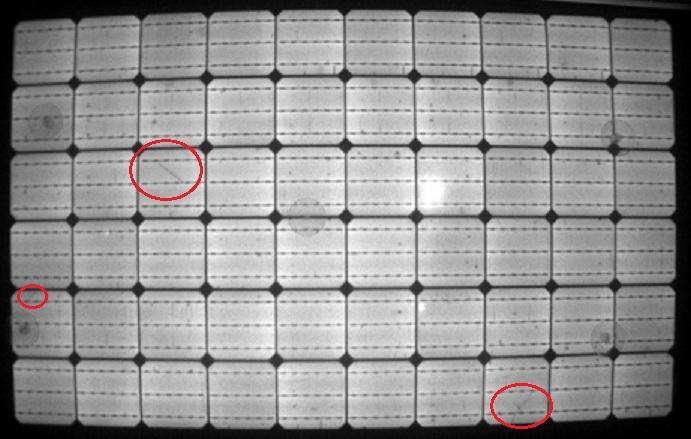microcrack_elcd_panel.jpg