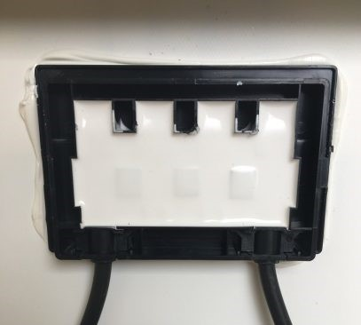 SolcelleBox-1-416x555.jpg
