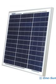 Солнечный модуль OS-30P